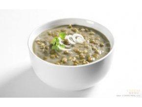 Expres Menu čočková polévka 300g