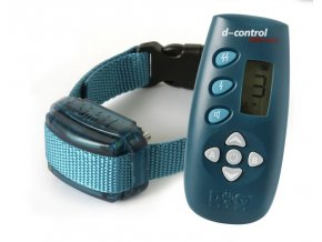 Dog Trace d-control 200 mini