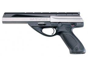 Pistole Beretta U22 Neos Inox .22Lr
