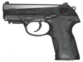Pistole Beretta Px4 Storm F Compact 9mm Para Tritium