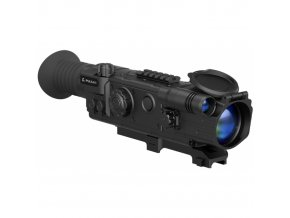 Pulsar Digisight LRF N970  + EPS3i ZDARMA