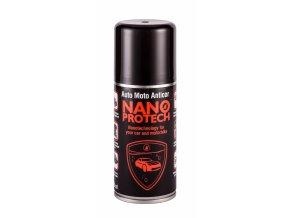 Nanoprotech Auto Moto Anticor 150 ml