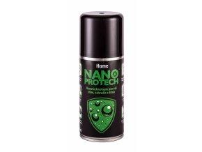 Nanoprotech Home 150 ml