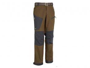 SwedTeam Kalhoty Titan Pro Wilderness