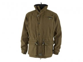 SwedTeam Bunda Titan Classic Gore-tex