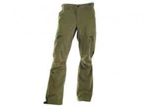 Swedteam HAMRA kalhoty - světle zelené
