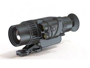 OPTIX IdentifieR Snapshot 384 LRF
