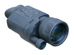 Digitální noční vidění PULSAR Digiforce X970