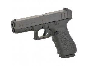 Pistole Glock 17 Gen4 9x19