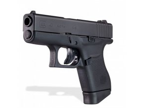 Glock 43 Gen 4 001 500x500