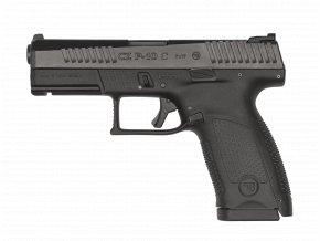 Pistole CZ P-10 C - Compact