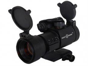 kolimator sightmark tactical red dot original