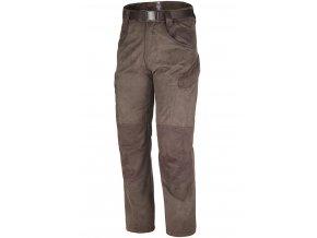 vyr 1367Hillman XPR S Pants letni kalhoty b Dub
