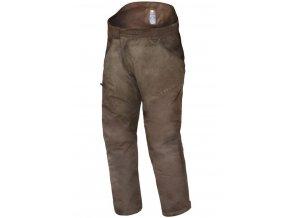 vyr 1366Fusion Pants zimni kalhoty b Dub