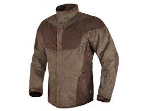 vyr 1364Hillman XPR Jacket zimni bunda b Dub