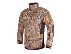 vyr 1339Hillman XPR Coat zimni bunda b Kamuflaz 01