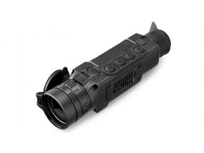 helion xp 50 thermal imaging scope 22