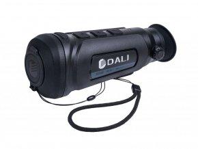 Termovize DALI S 240