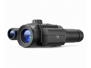digisight ultra n355 digital night vision riflescope 2