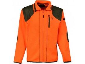 man polar percussion stronger orange z 1452 145236 1000x1000