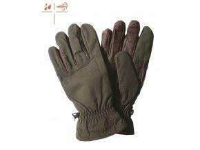 1114G Archer Glove1 819x1024