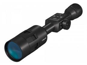 atn x sight 4k pro 5 20x denni nocni puskohled original (2)