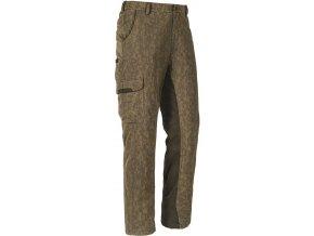 117047 Argali3 kalhoty zimní 1