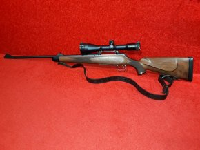 Mauser M 03 300winMag.