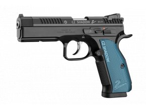 cz shadow 2 kadet right