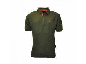 polo shirt w596 600x600