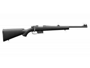 cz 527 m carbine 12898