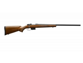 cz 527 varmint right (2)