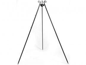 Cook King Trojnozka 180 cm 1112241