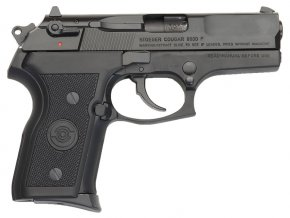 stoeger cougar8000 zoom001