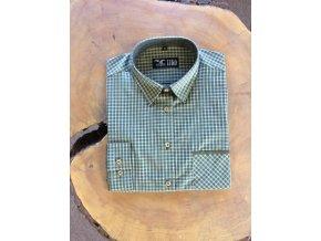 Luko dámská košile model 132226