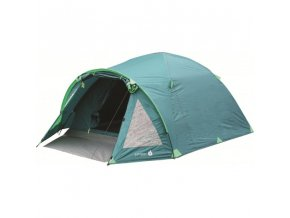 highlander juniper 4 person tent p474 1094 medium