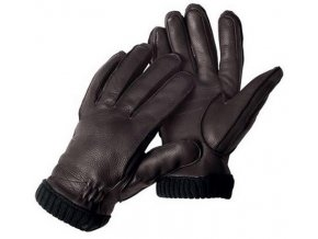 warm gloves water repellent club interchasse gwenn p 897 89703