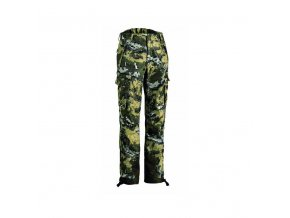 SwedTeam kalhoty RIDGE CLASSIC M