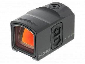 200504 Aimpoint Acro P 1 1 RF 1600x1180px 150dpi7