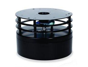 podavac krmiva moultrie pro magnum delux mfhp53764 0.jpg.big