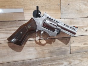 Revolver Amadeo Rossi S.A.  .38 Special