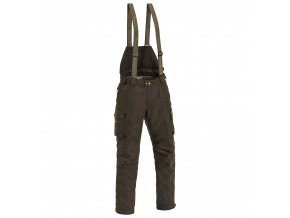pinewood abisko hose winter trousers