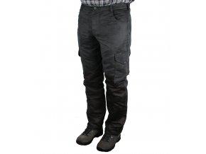 lovecke kalhoty makalu big