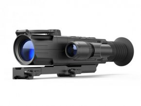 1416 digisight ultra n355 digital night vision riflescope 2