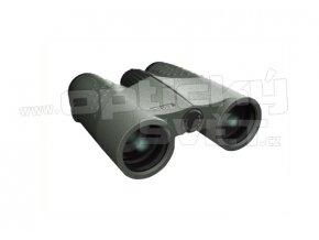 Dalekohled Meopta Meostar B1 10x32