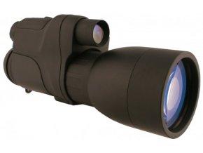 Noční vidění Yukon NV 5x60