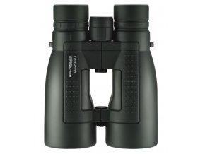 Dalekohled ESCHENBACH Sektor 8x56 D-B compact+