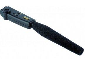 Yukon směrový mikrofon