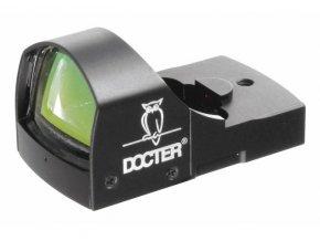 Kolimátor Docter Noblex Sight II Plus 3,5