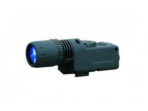 Pulsar IR svítilna - 940